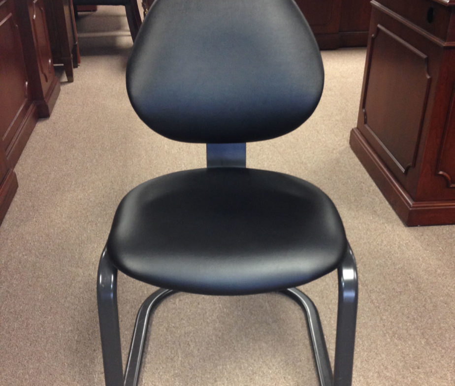 Haworth Chairs Haworth Chairs Newly Upholstered Categories Chairs Used