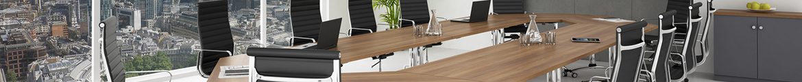Eastern Office Furniture Header