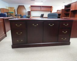 Storage Archives - Eastern Office Furniture