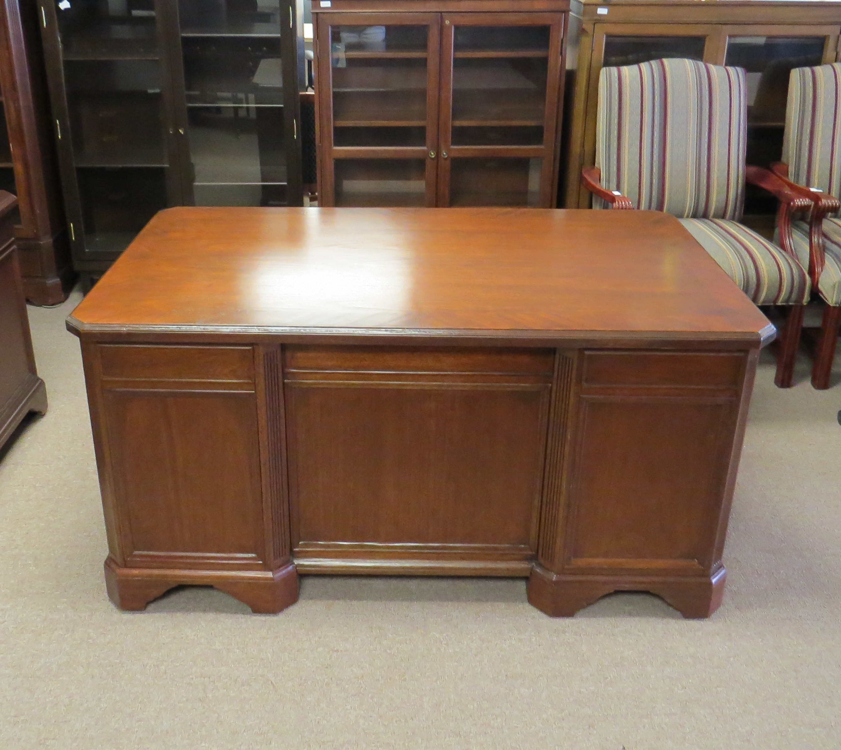 86 Office Furniture In Asheville 27 Beautiful Home Office Furniture Asheville Nc Yvotube 89