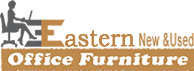 Eastern Office Furniture